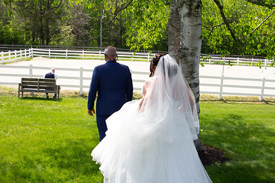 Our wedding (62)