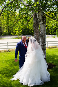 Our wedding (67)