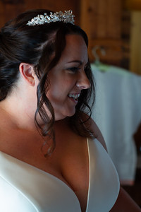 Our wedding (48)