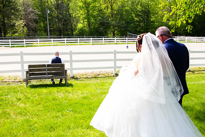 Our wedding (69)