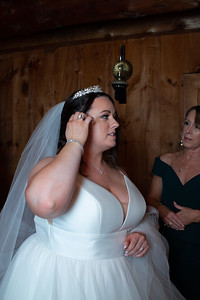 Our wedding (53)