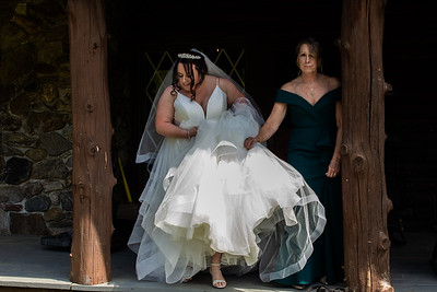 Our wedding (59)