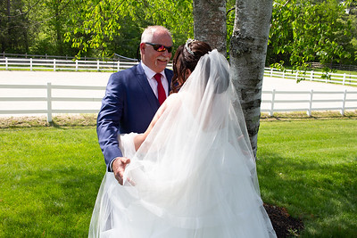 Our wedding (64)