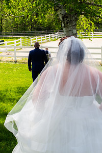 Our wedding (60)