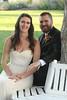 Erin & Steve 464