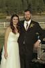 Erin & Steve 468