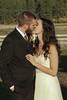Erin & Steve 474
