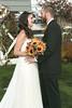 Erin & Steve 042