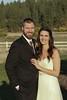 Erin & Steve 472