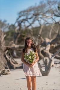 Kinnerson Wedding - Jeannie Capellan Photography -8