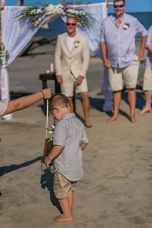 Kinnerson Wedding - Jeannie Capellan Photography -14