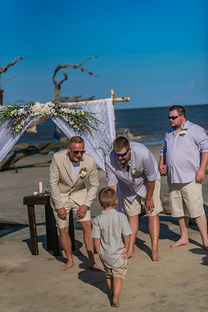 Kinnerson Wedding - Jeannie Capellan Photography -15