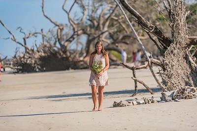 Kinnerson Wedding - Jeannie Capellan Photography -9
