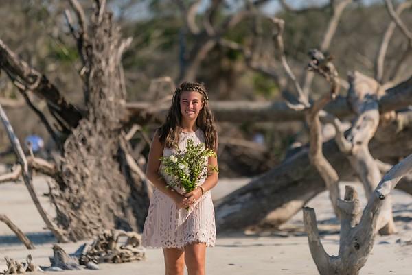 Kinnerson Wedding - Jeannie Capellan Photography -7
