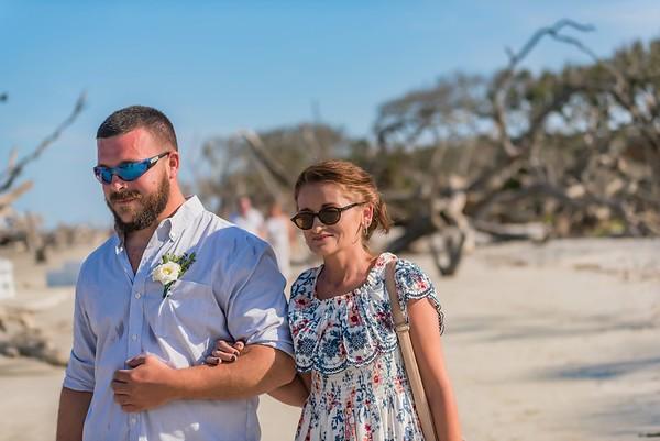 Kinnerson Wedding - Jeannie Capellan Photography -5