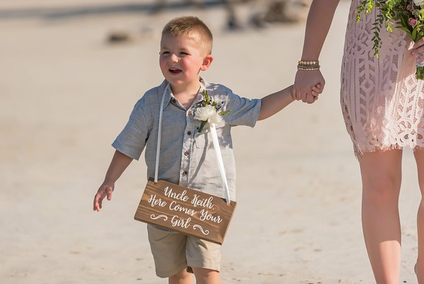 Kinnerson Wedding - Jeannie Capellan Photography -13