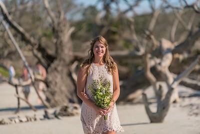Kinnerson Wedding - Jeannie Capellan Photography -10
