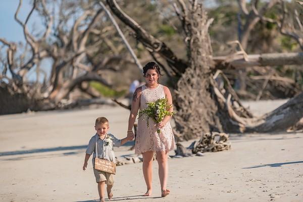Kinnerson Wedding - Jeannie Capellan Photography -11