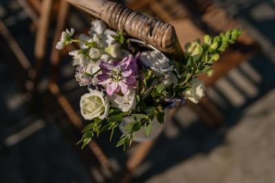Kinnerson Wedding - Jeannie Capellan Photography -2