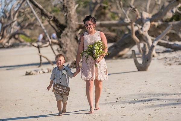 Kinnerson Wedding - Jeannie Capellan Photography -12
