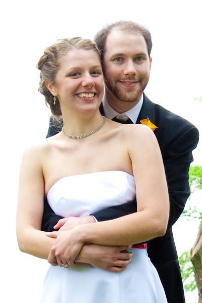 couple-28