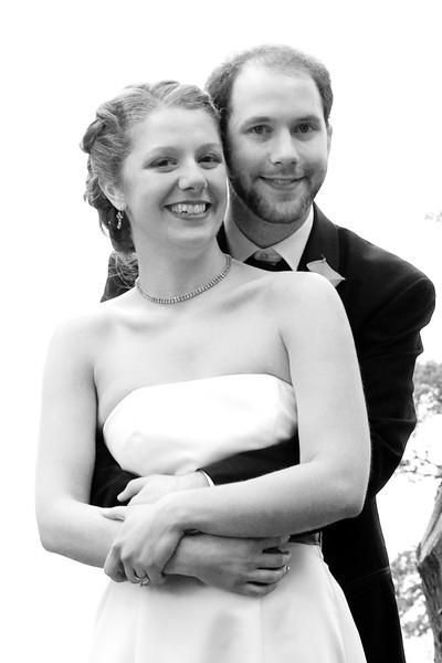 couple-29