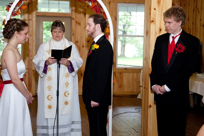 ceremony-20