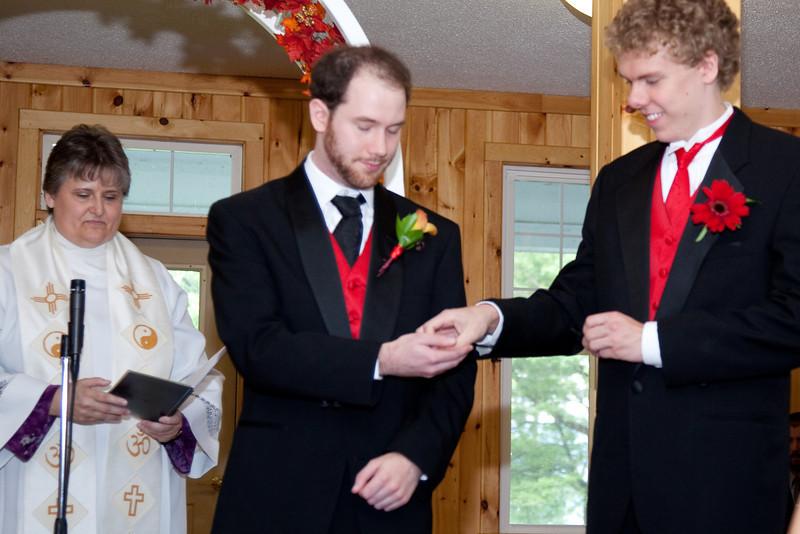 ceremony-39