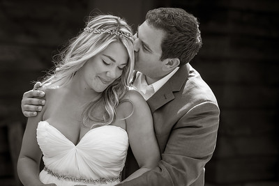To view Erin and John's wedding gallery and to purchase prints visit: http://colsongriffith.pass.us/erinandjohn