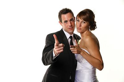 2010.08.13 Erin and John 007