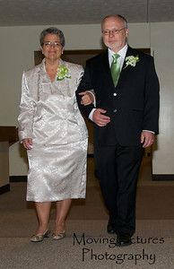 Erin's Parents