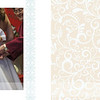 Erin-Mike-Wedding-Album-2012-03