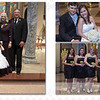 Erin-Mike-Wedding-Album-2012-14
