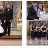 Erin-Mike-Wedding-Album-2012-14