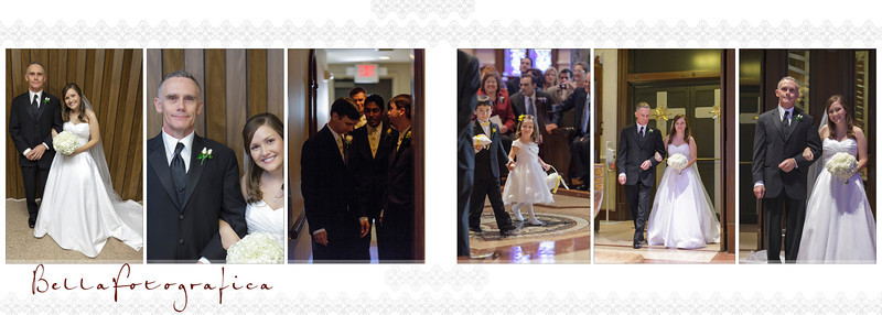 Erin-Mike-Wedding-Album-2012-09