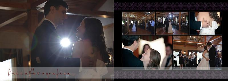 Erin-Mike-Wedding-Album-2012-16