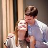 Beaumont-Engagement-Erin-09112010-10
