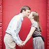 Beaumont-Engagement-Erin-09112010-13