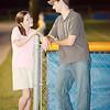 Beaumont-Engagement-Erin-09112010-56