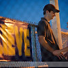 Beaumont-Engagement-Erin-09112010-53