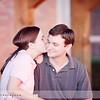 Beaumont-Engagement-Erin-09112010-50