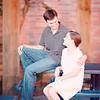 Beaumont-Engagement-Erin-09112010-47