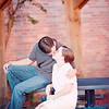 Beaumont-Engagement-Erin-09112010-48