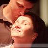 Beaumont-Engagement-Erin-09112010-52