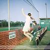 Beaumont-Engagement-Erin-09112010-55