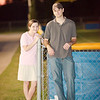 Beaumont-Engagement-Erin-09112010-58