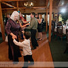 Beaumont-Wedding-Erin-and-Mike-2010-686