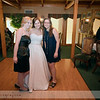 Beaumont-Wedding-Erin-and-Mike-2010-674
