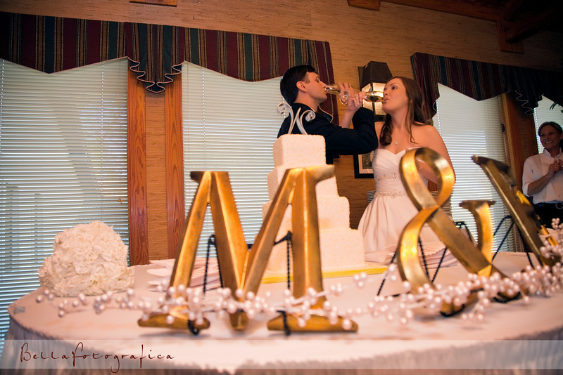 Beaumont-Wedding-Erin-and-Mike-2010-638