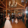 Beaumont-Wedding-Erin-and-Mike-2010-664